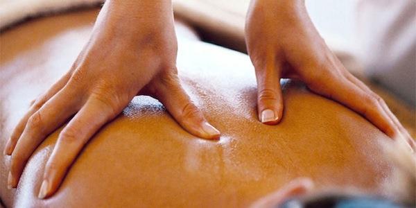 Oligenesi Calendario Corsi.Corsi Di Massaggio A Roma Alcuni Centri A Cui Rivolgersi